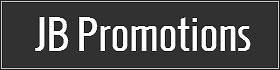JB-Promotions