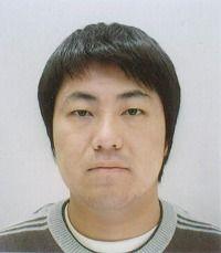 稲川 雄一